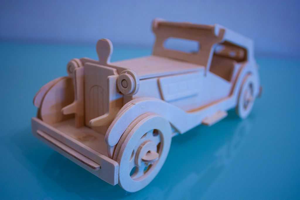 Поделки из фанеры: 90 фото, схемы и чертежи лучших игрушек и украшений