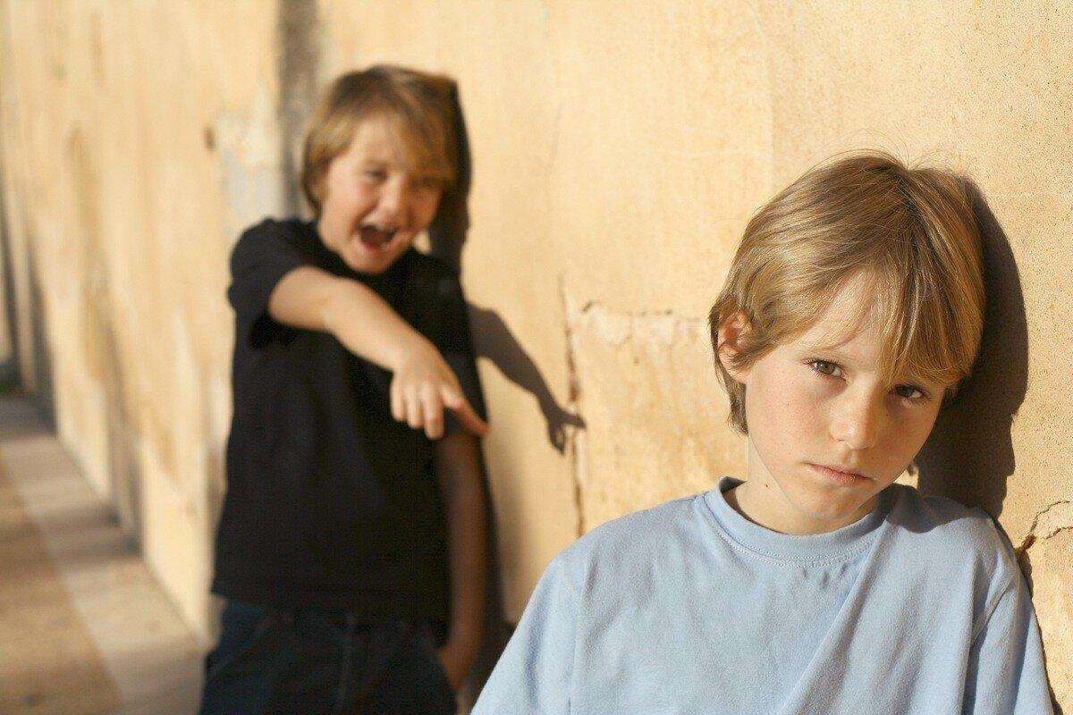 Как воспитать уверенного в себе, счастливого ребенка: формирование уверенности, развитие у малыша адекватной самооценки
