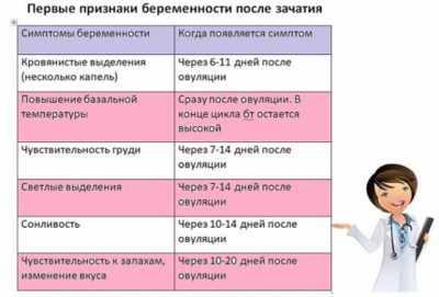 Как определяет беременность гинеколог? на каком сроке гинеколог может определить беременность — womanginekol.ru