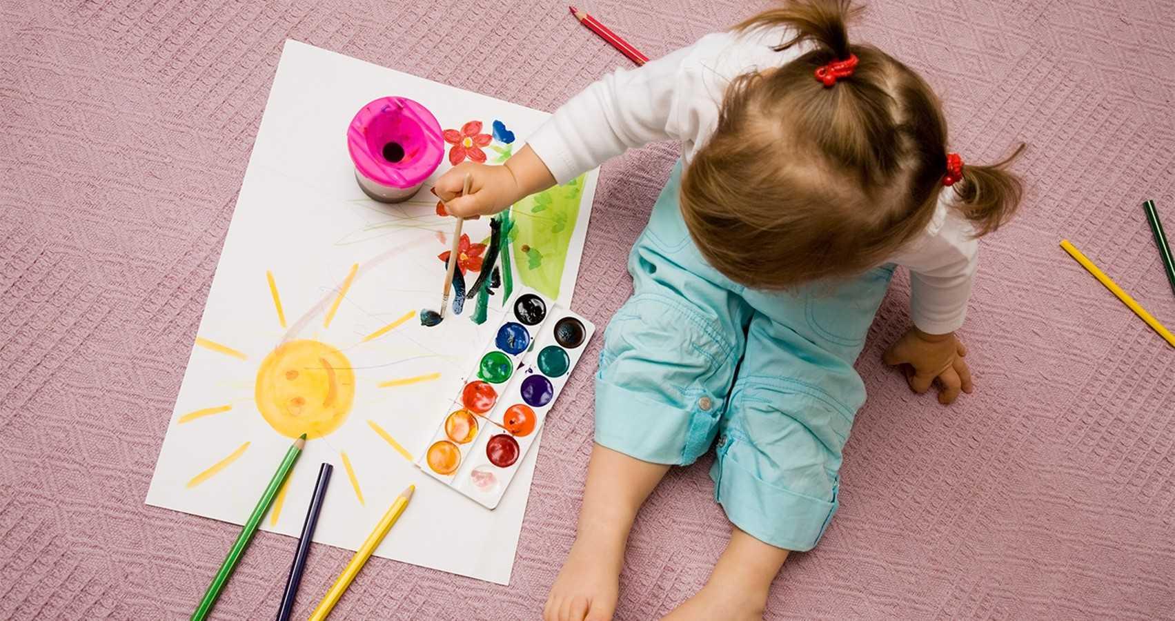Как научить ребенка рано говорить: 2 успешные методики для развития речи. ребенок до года (личный опыт)