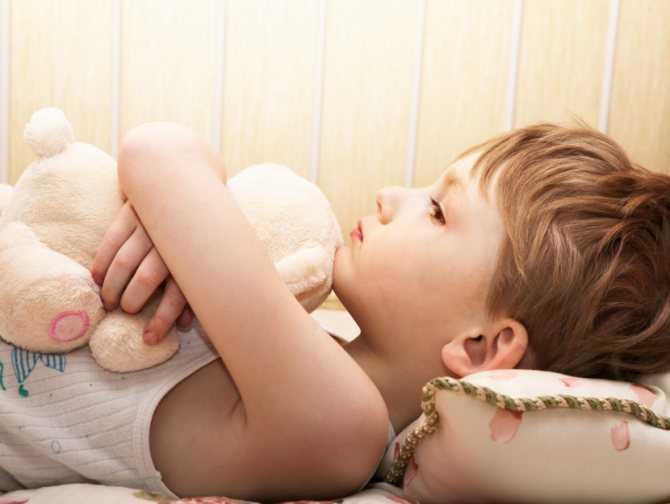 Почему грудничок мало спит днем – какие причины и что с этим делать 2020