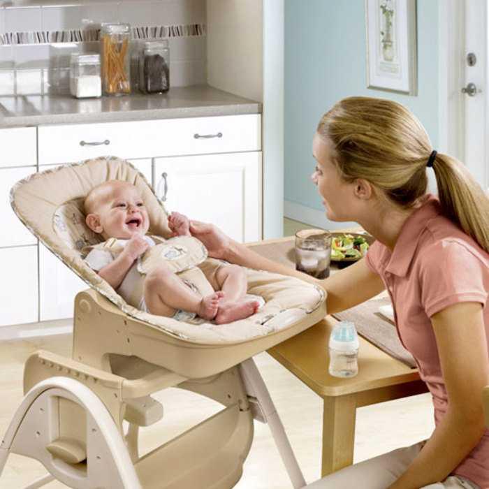 14 изобретений, которые станут настоящим спасением для мам