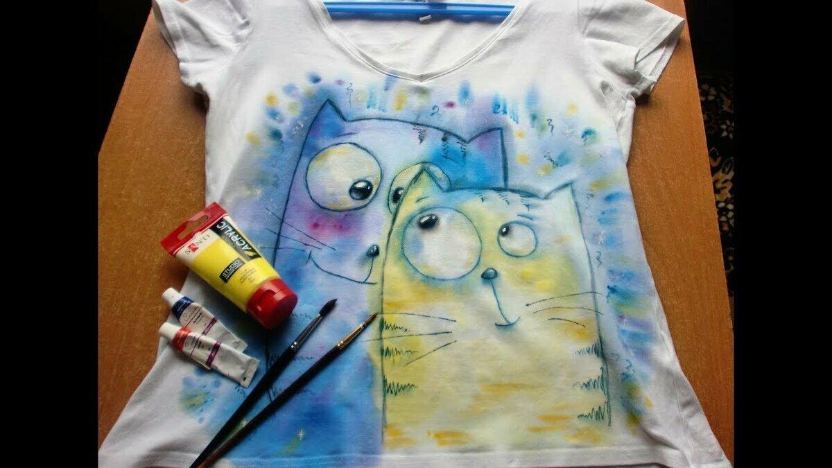 Краски для батика: акриловые и анилиновые краски для росписи по ткани. какими еще красками рисуют?