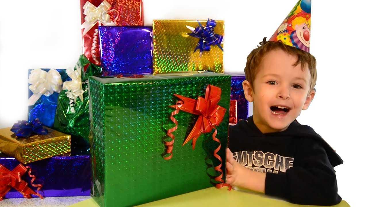 113 крутых подарков мальчику на 11 лет, у которого всё есть