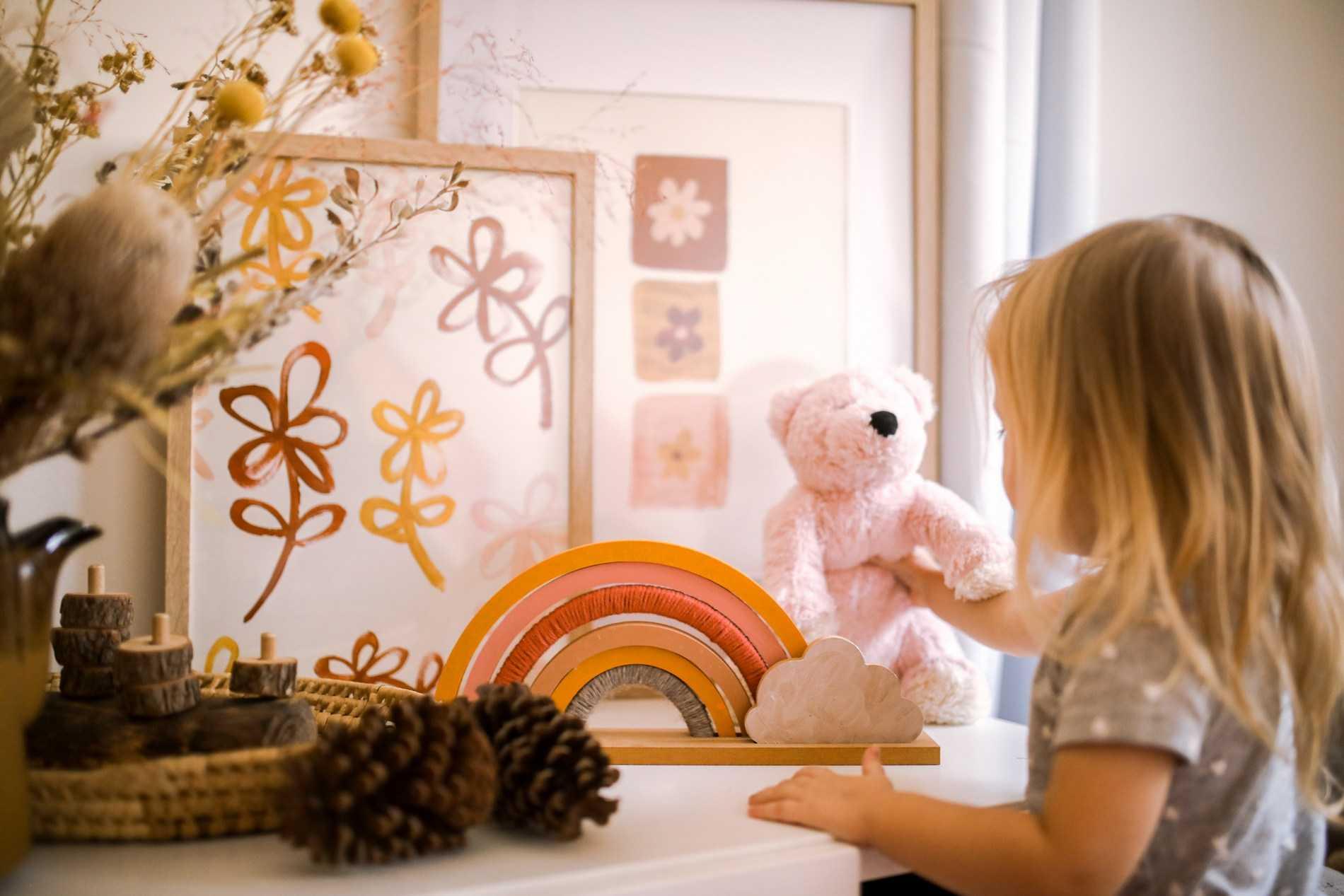 Воображаемые друзья у ребенка: стоит ли беспокоиться родителям? воображаемые друзья у вашего ребенка: кто они и есть ли повод для беспокойства.