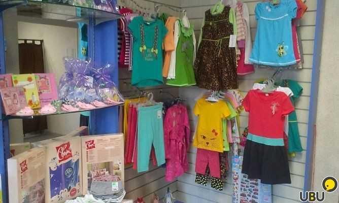 Как открыть интернет магазин детской одежды и игрушек. бизнес план и полезные советы.