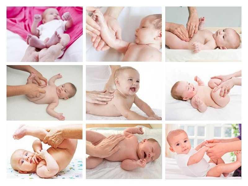 Уход за новорожденным в первый месяц жизни | уроки для мам