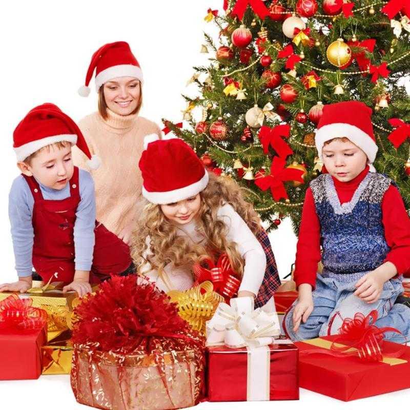 Что подарить ребенку на 1 год: конкретные идеи подарков | снова праздник!