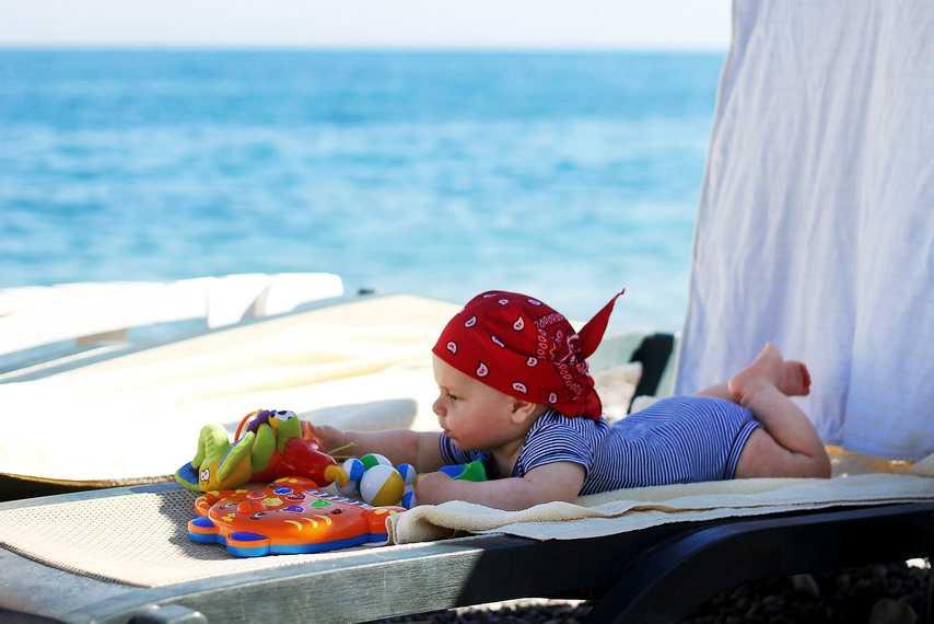 Недорогой отдых на азовском море летом 2020: цены на курортах россии, отдых с детьми — суточно.ру