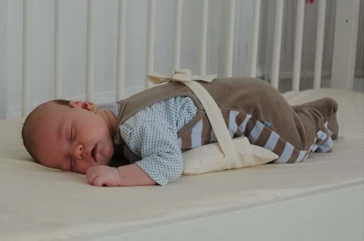 Детская грелка солевая, электрическая и на вишнёвых косточках для новорождённых от коликов