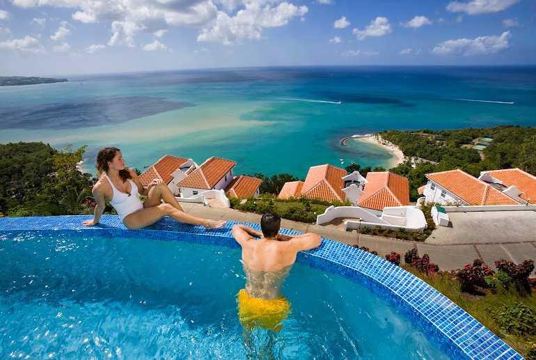 Лучшие отели хорватии на море, рейтинг по отзывам, советы