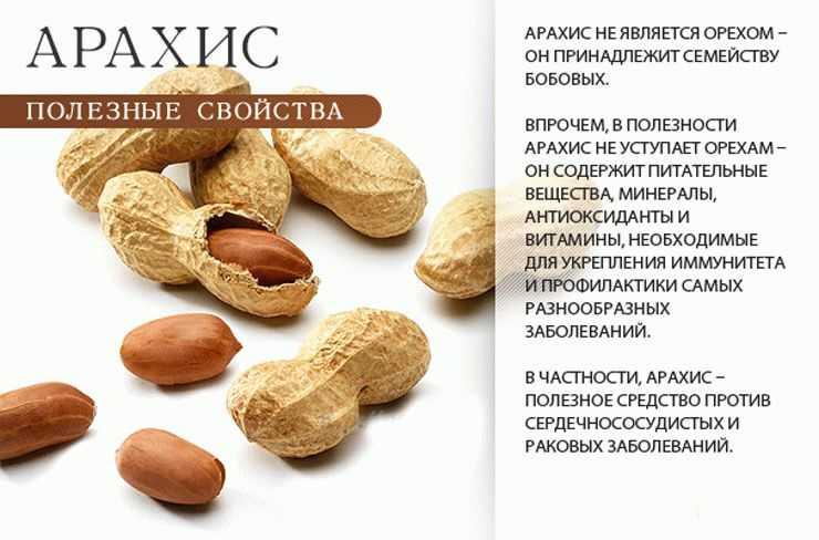 Симптомы  аллергии на арахис, кедровые и грецкие орехи у ребенка-грудничка