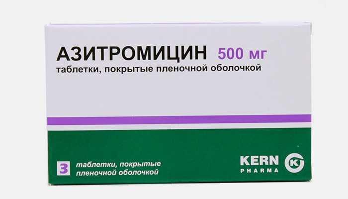 О беременности | 03.ru - медицинские консультации онлайн