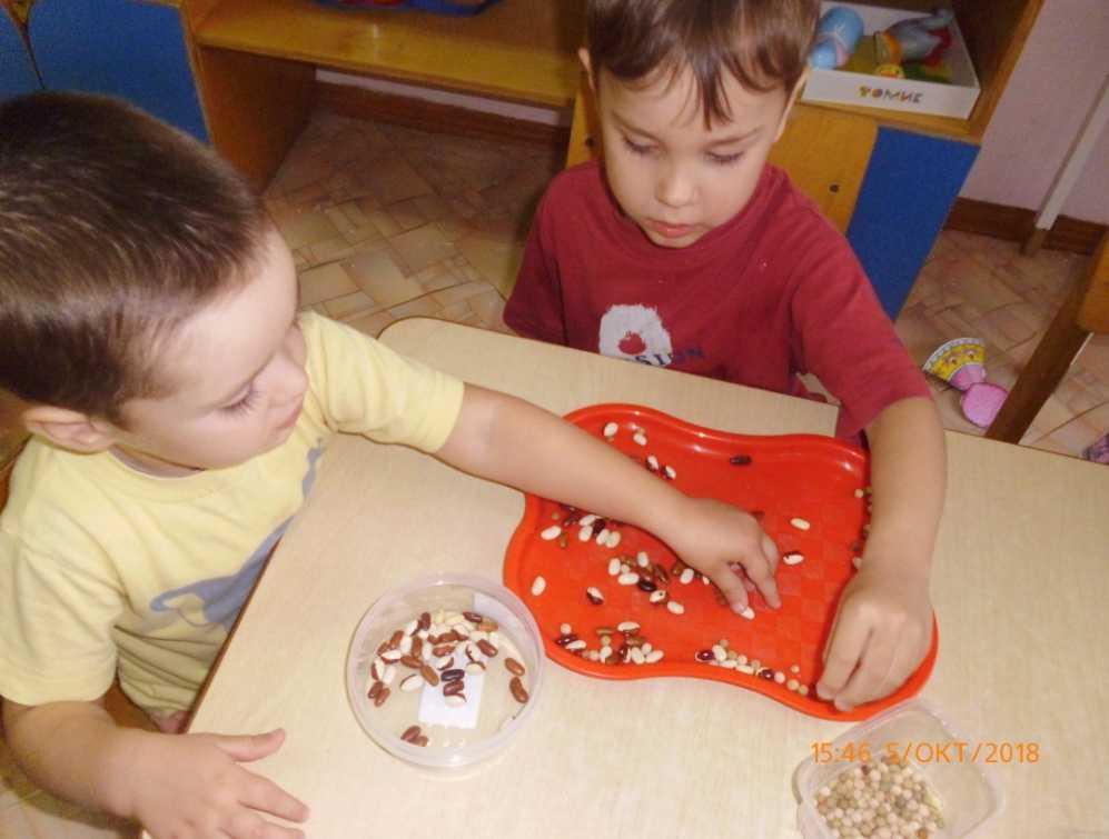 Мелкая моторика. воспитателям детских садов, школьным учителям и педагогам - маам.ру