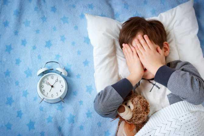 Как будить ребёнка в детский сад – умная мама