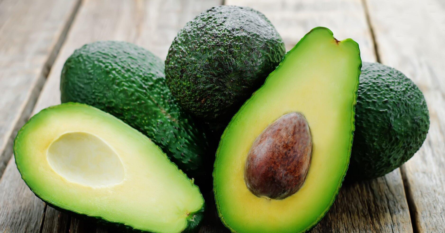 Авокадо при беременности: важные аспекты правильного питания. авокадо при беременности: польза и вред, особенности употребления