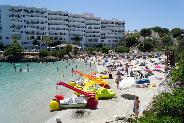 Лучшие курорты испании - где отдохнуть в 2020 году?