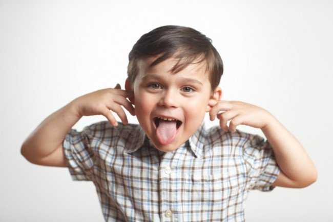 У ребенка плохое поведение, как быть?? причины, наказание, коррекция