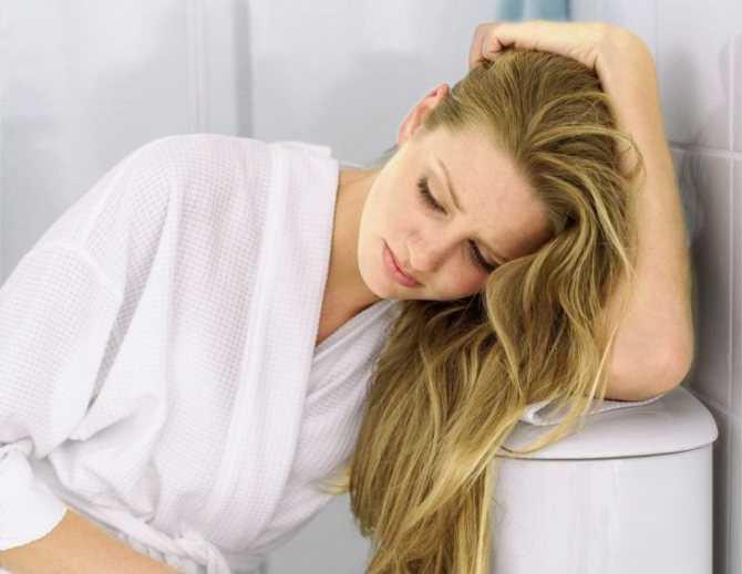 Температура после родов: причины высокой температуры - почему поднялась, может ли быть повышенной в норме