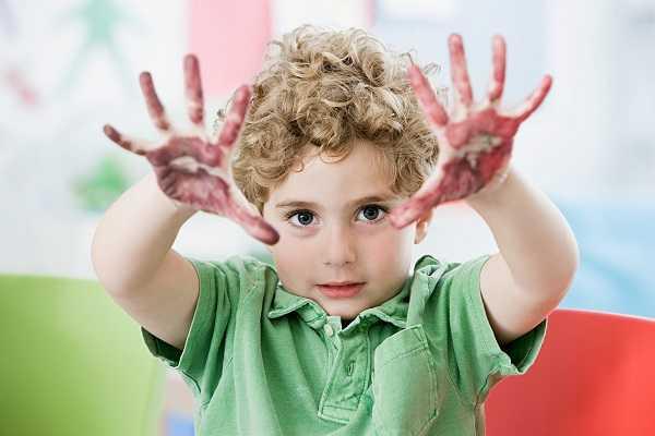 сдвг игры для детей дошкольного и школьного возраста