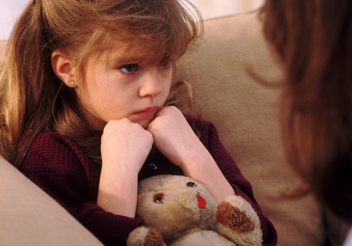 Удобный (всегда послушный) ребёнок - это воспитание или его жертва? | занимашки-развивашки | яндекс дзен
