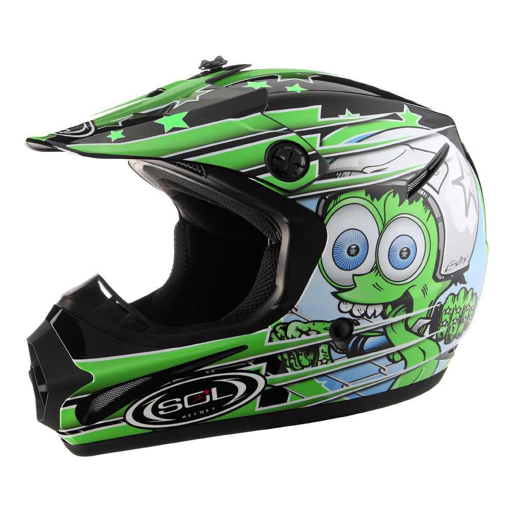 Детские шлемы — купить в москве шлем и защиту в интернет-магазине акушерство.ру