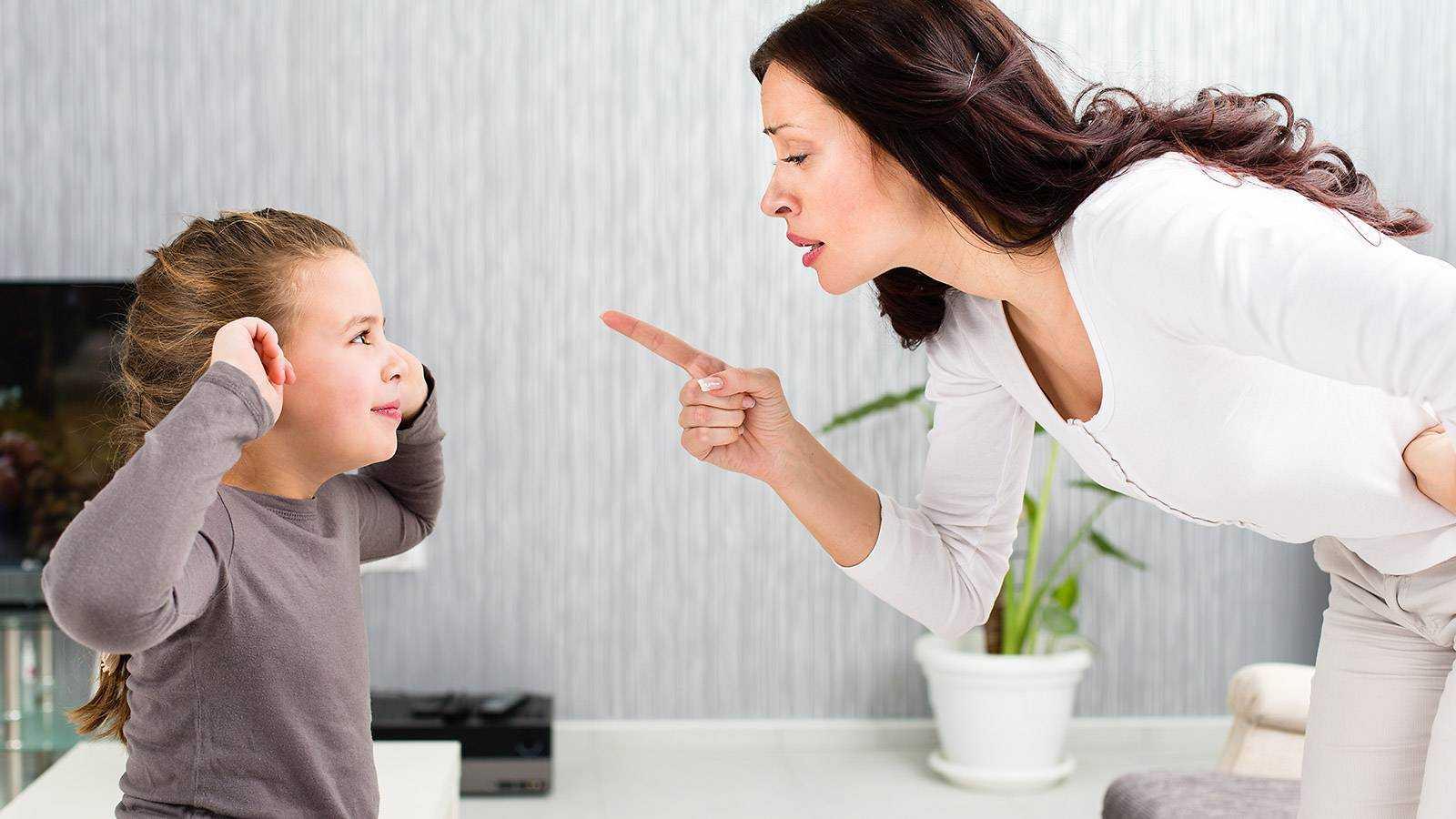 Психоэмоциональное состояние матери и ребенка. эмоциональное состояние мамы в депрессии после родов