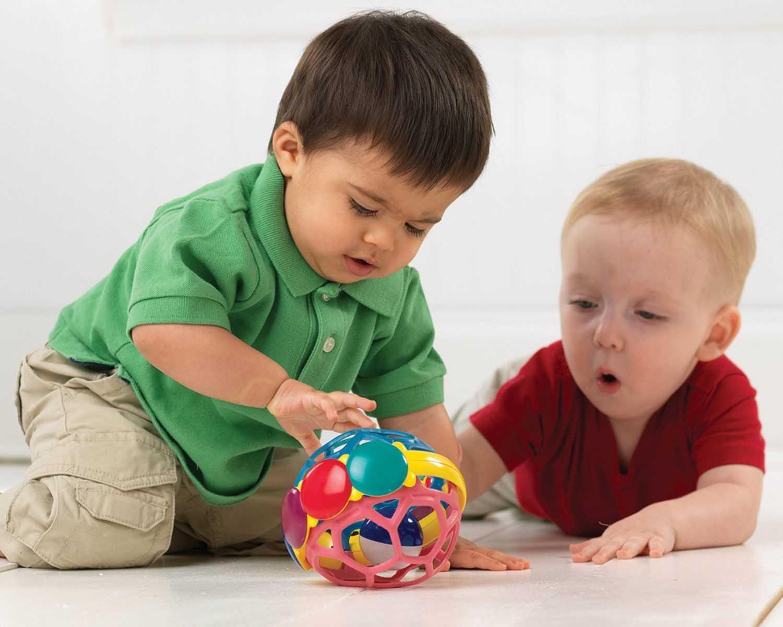 Почему дети жадничают и что с этим делать