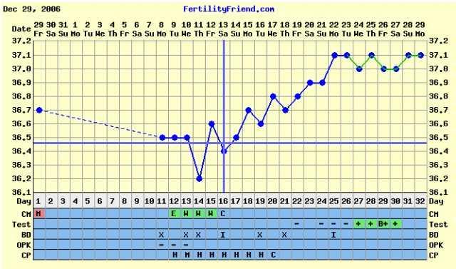 Ощущения после переноса эмбрионов по дням ⋆ зачатие