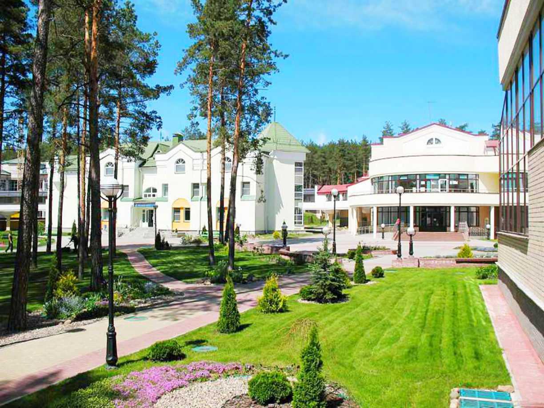 Отдых в белоруссии с детьми: санатории, дома отдыха белоруссии, цены 2018.