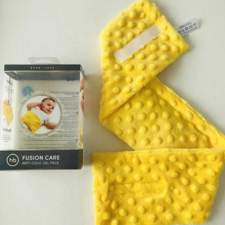 Грелка для новорожденного от коликов. солевая, игрушка, с вишневыми косточками, гелевая, детская маленькая, пояс. цены, инструкция по применению, отзывы