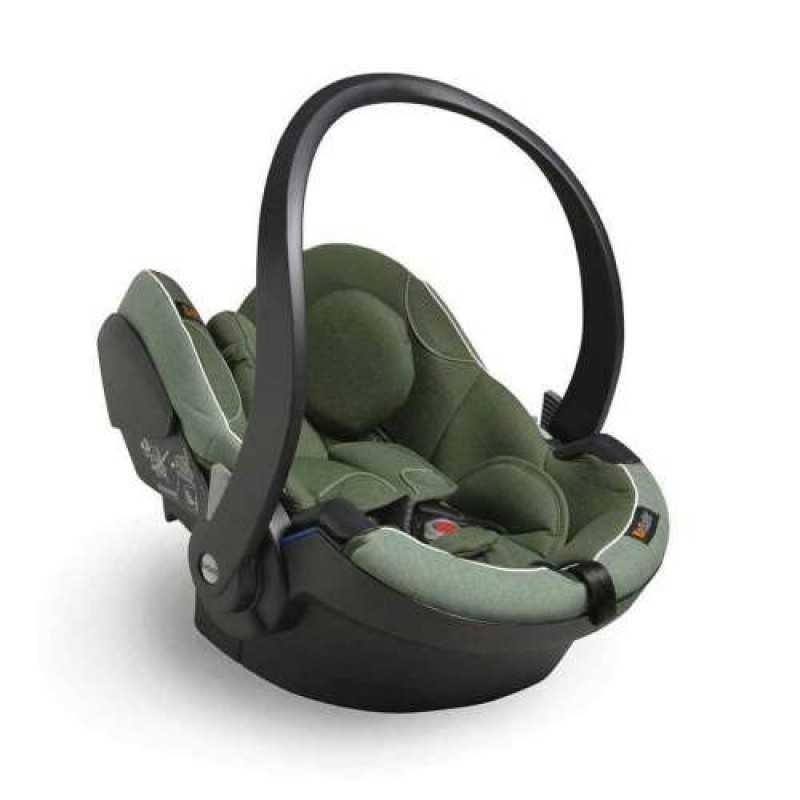 Автокресло besafe: детские модели izi go 0+, comfort x3 и modular i-size