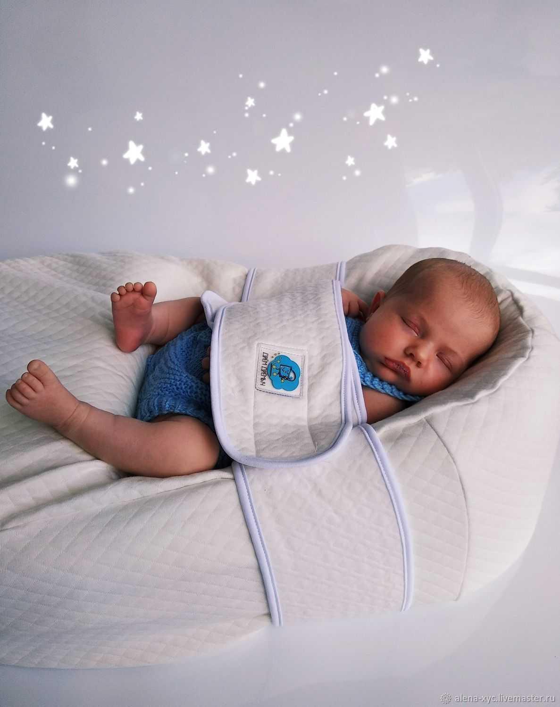 Cocoonababy red castle: отзывы покупателей. эргономический матрасик. товары для новорожденных