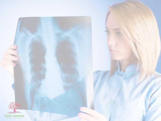 Психосоматические причины и лечение астмы у взрослых и детей