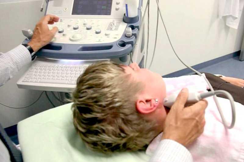 Узи головы ребенку: где сделать.как делается, нормы и расшифровка