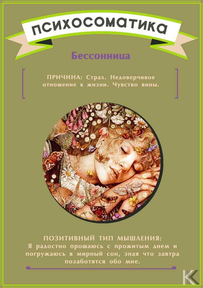 Психосоматика тонзиллита: психосоматические причины хронической формы у детей и взрослых