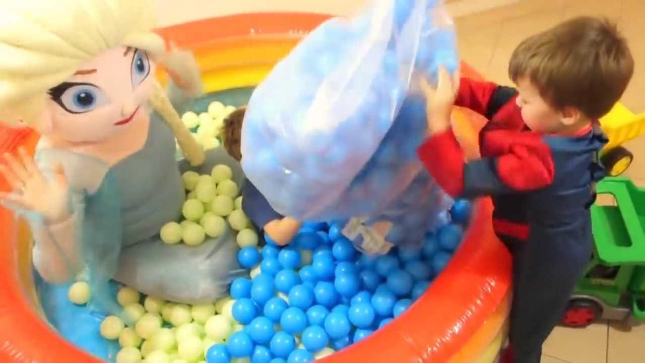 Вредные игрушки для детей: обзор 10 самых вредных игрушек, видео