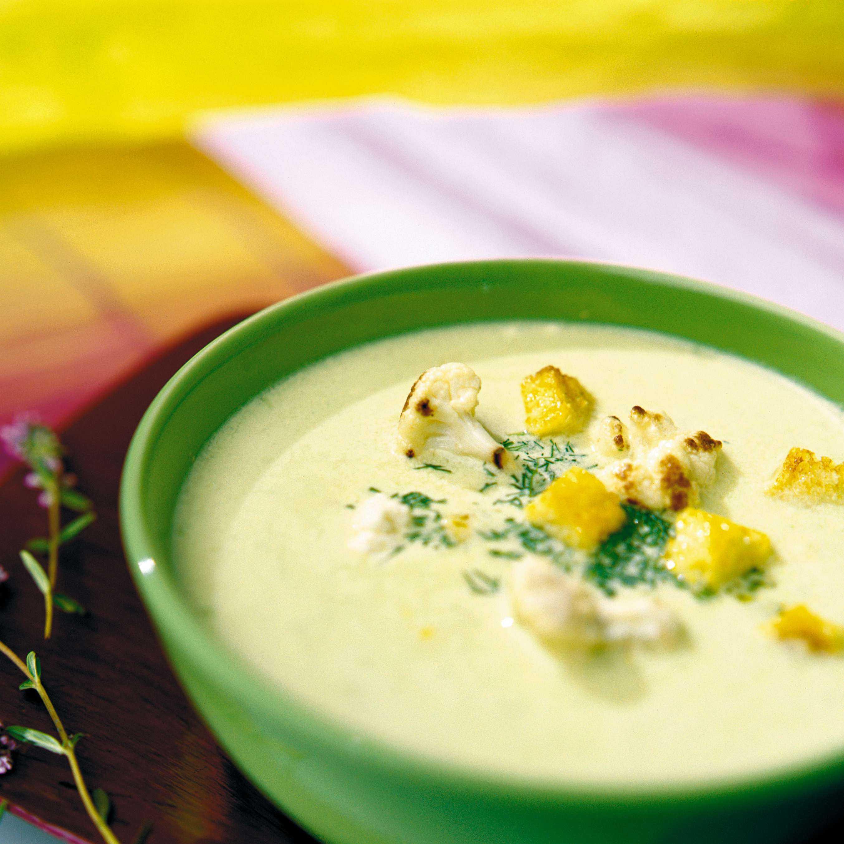 С какого возраста можно давать ребенку тыкву, как приготовить тыквенный суп и пюре ребенку до года, рецепты