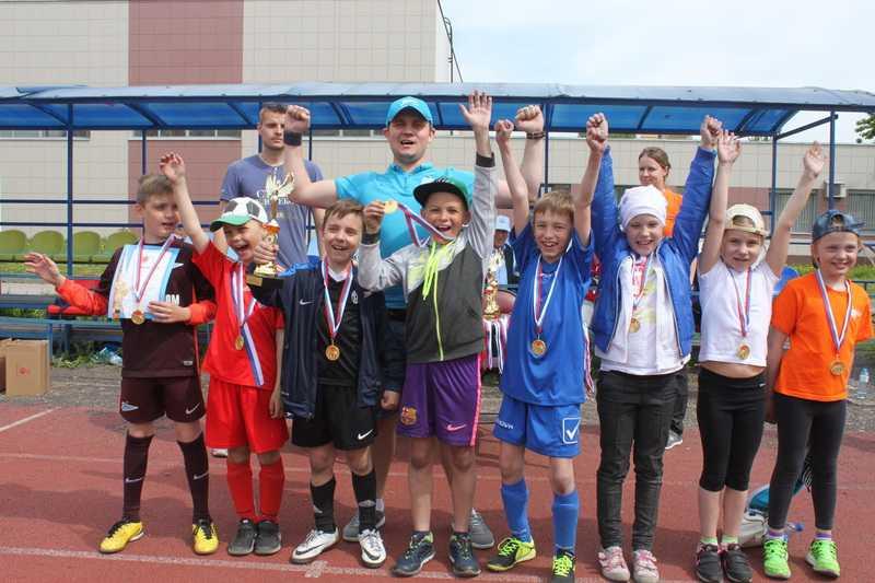 Детский спортивный лагерь: военно-спортивный разведбат, по плаванию и спортивно-оздоровительный лагеря на море в россии