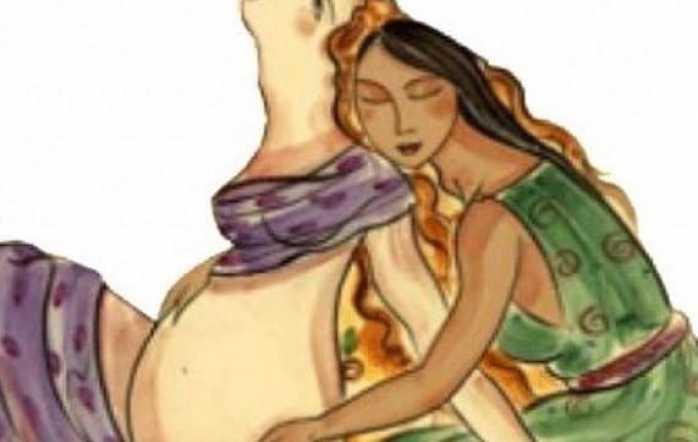 Что и кому должна беременная? 5 стереотипов, которым не нужно следовать