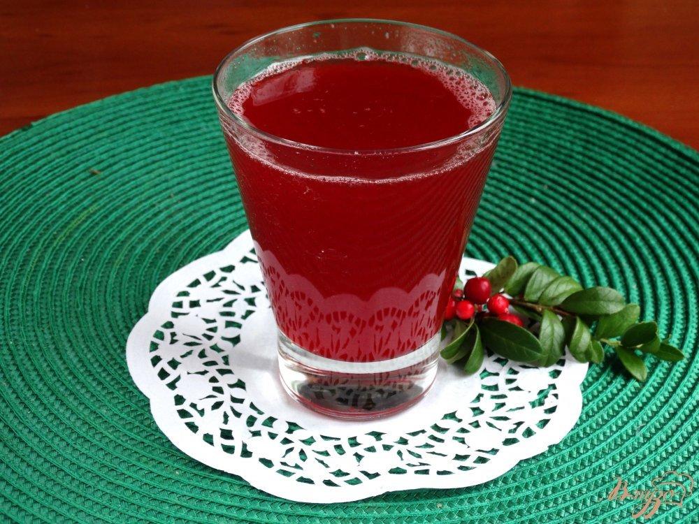 Заготовки из брусники на зиму – 17 рецептов вкусных и полезных закаток | дачная кухня (огород.ru)