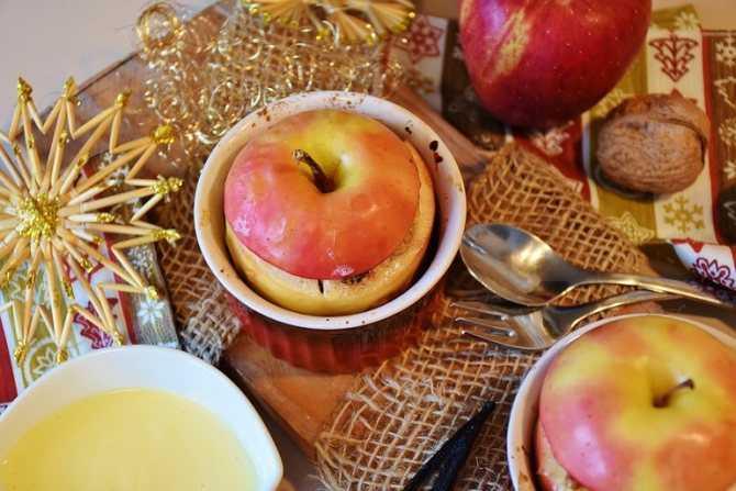Яблоки при беременности, полезные свойства / mama66.ru