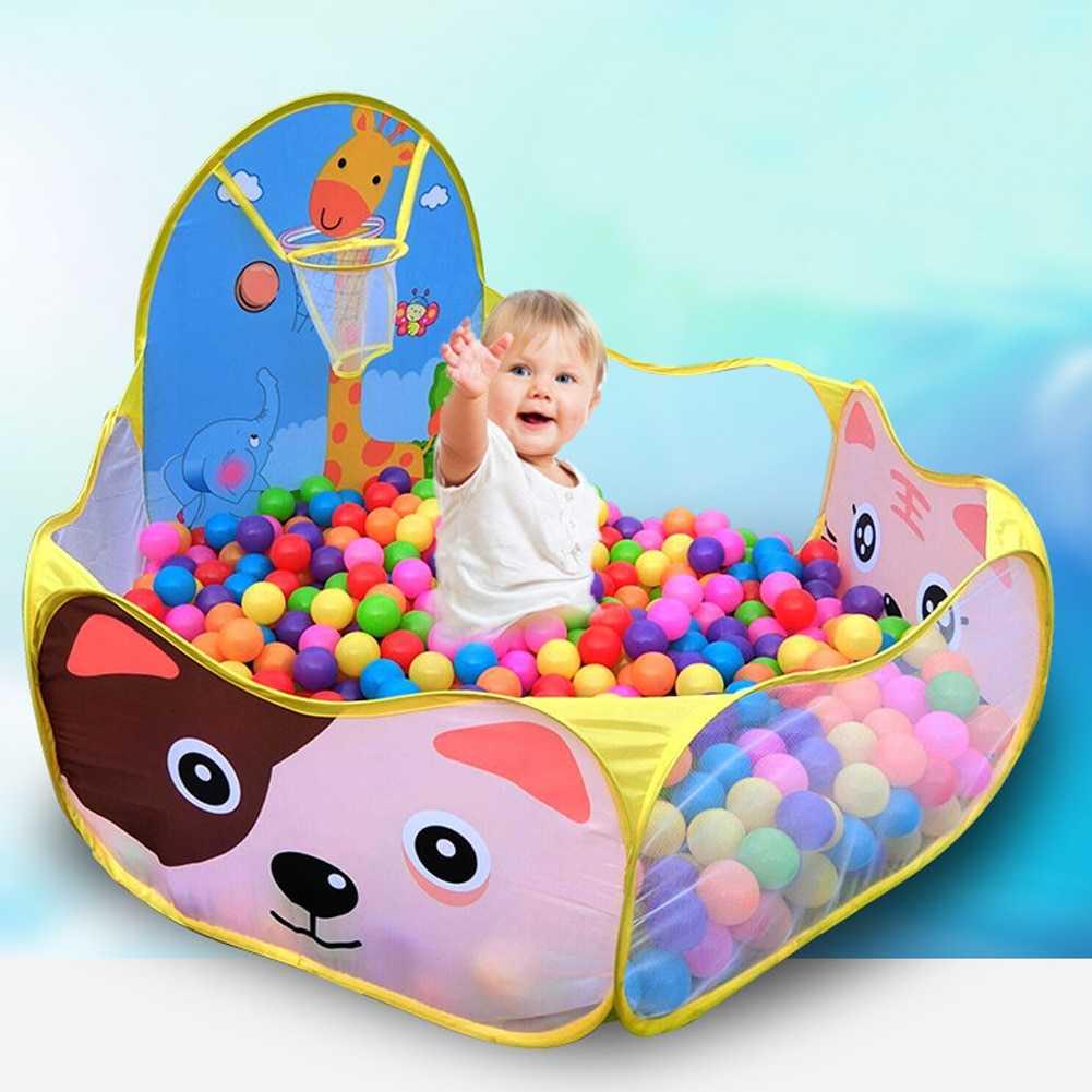 Что подарить ребенку на 1 год: конкретные идеи подарков   снова праздник!