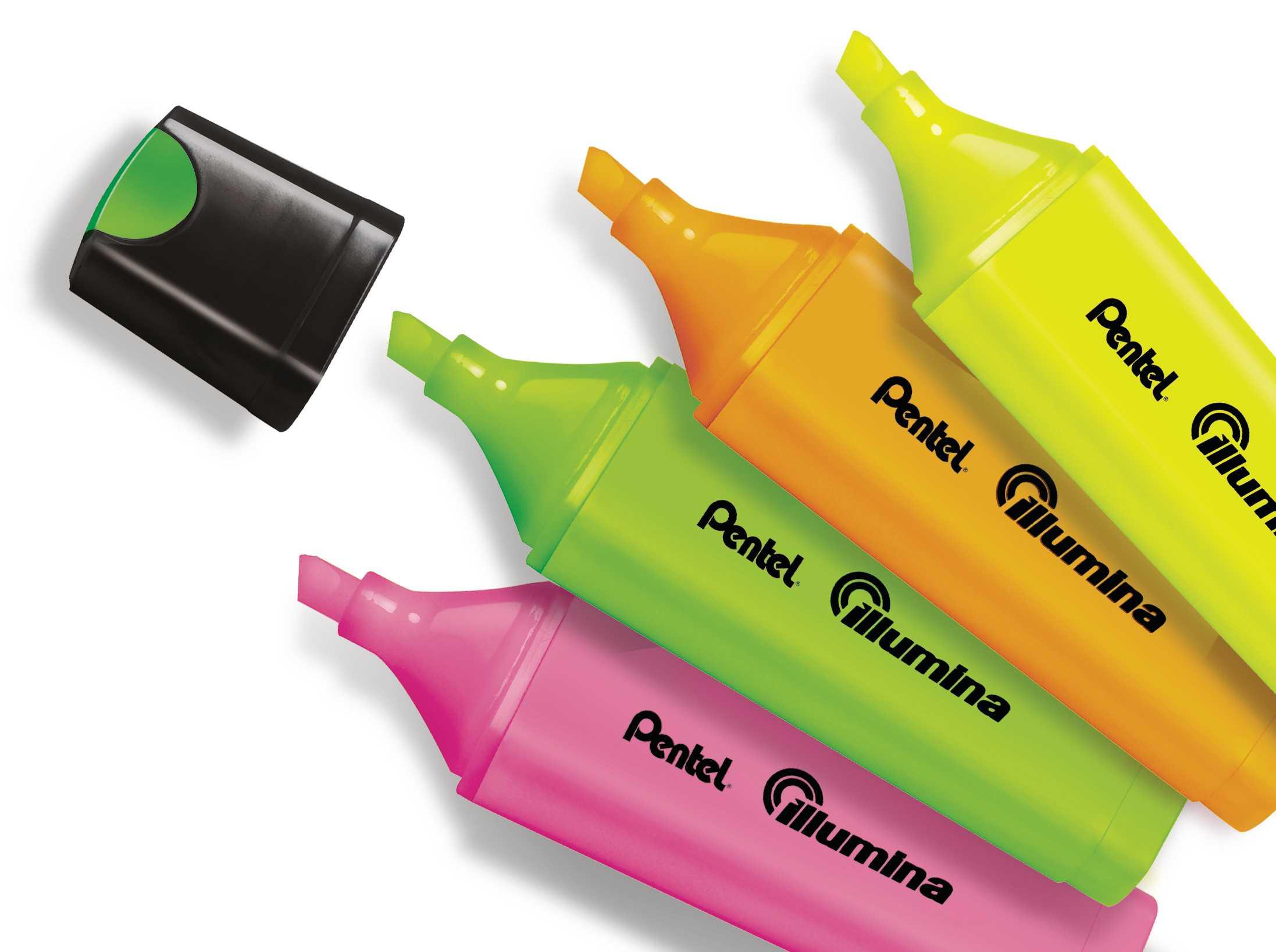 Как выбрать фломастеры на водной основе? чем заправить маркер в домашних условиях? основные способы