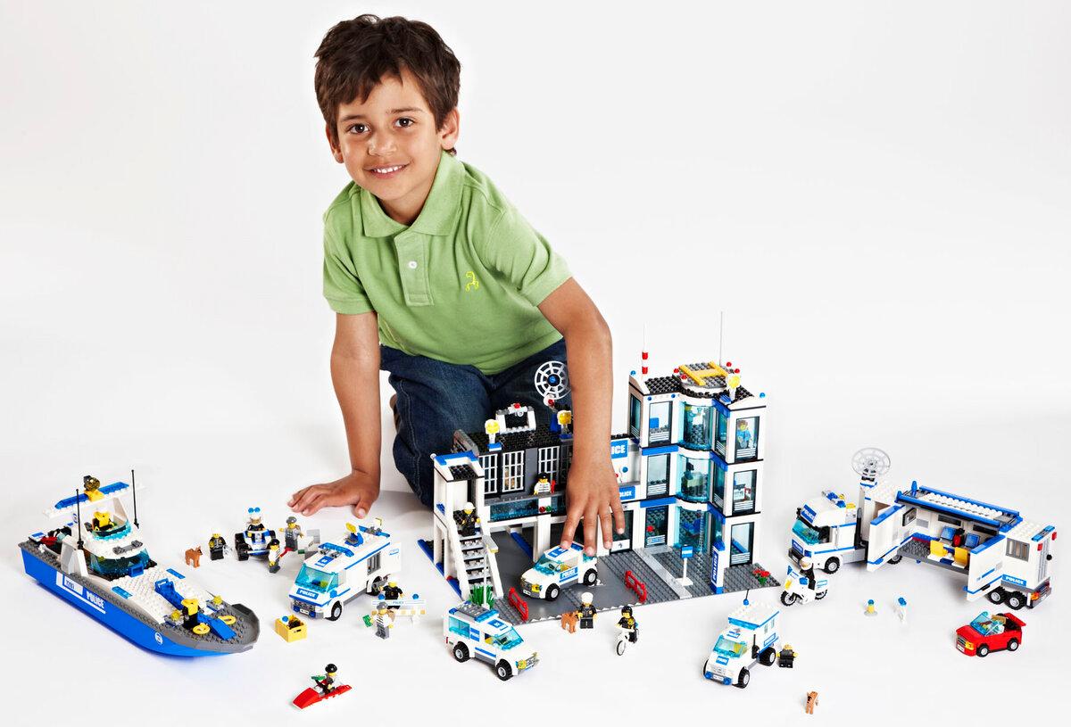 Топ-35 игрушки для детей на aliexpress