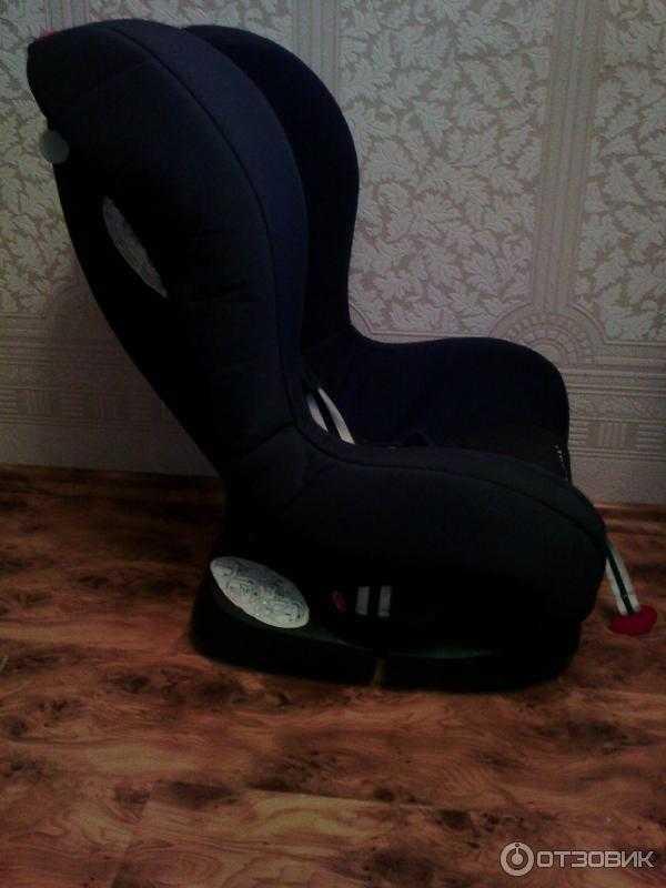 Автокресло ramatti venus comfort (9-18 кг) - отзывы на i-otzovik.ru
