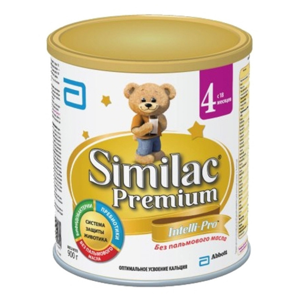 Рейтинг смесей для новорожденных 2020 года: лучшее детское сухое молочное питание на козьем молоке, без пальмового масла при смешанном вскармливании