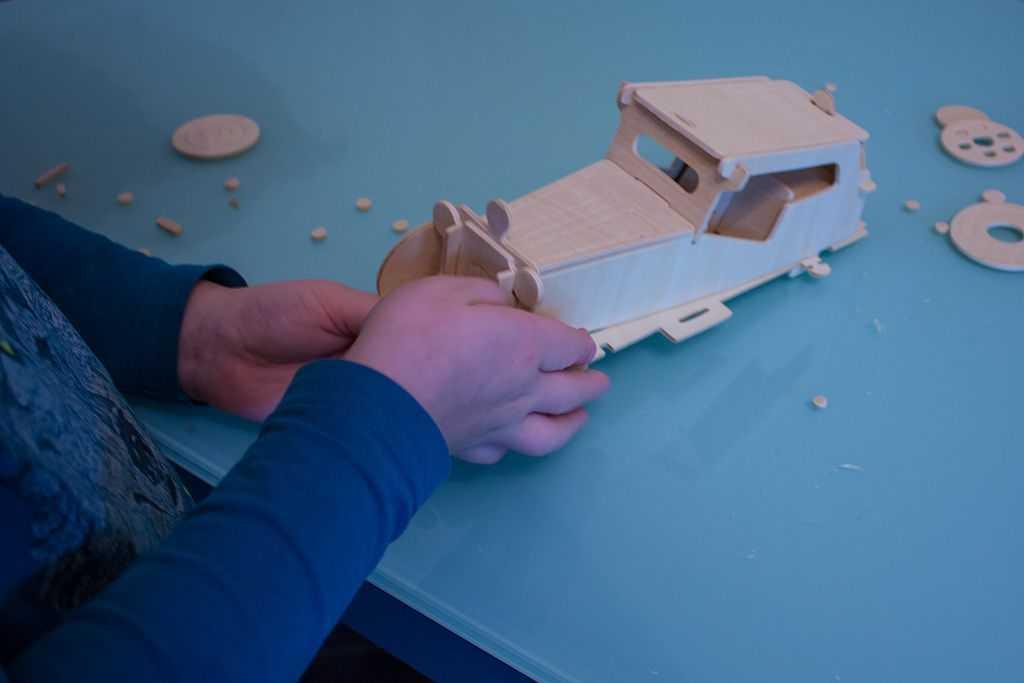 Детская машинка своими руками - 95 фото лучших идей постройки самодельных машин для детей