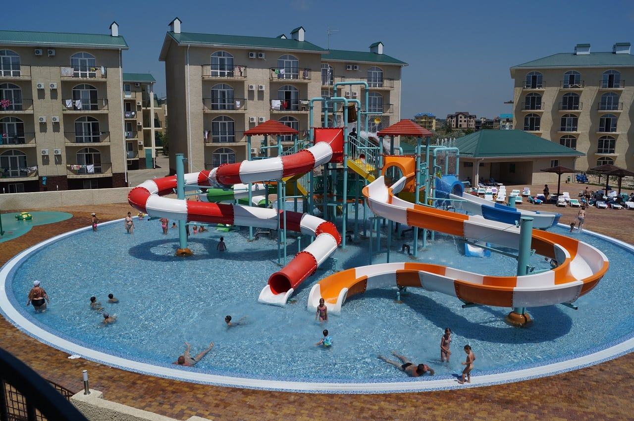Гостиницы и отели в джемете для отдыха с детьми, цены 2020, фото, описание, отзывы