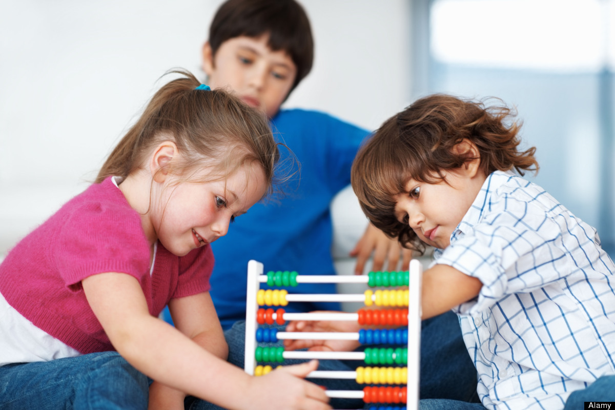 Как раскрыть талант ребенка? как понять и определить, в чем малыш талантлив